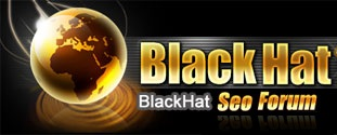 Facebook pengle hack tool v1 1 blackzones